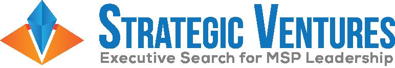 Strategic Ventures